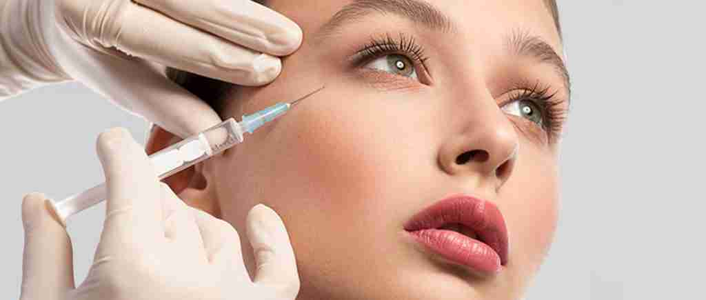 botox injections in memphis
