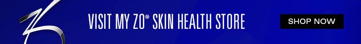 zo skin health memphis